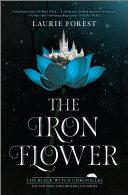 The Iron Flower [Pdf/ePub] eBook