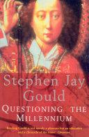 Questioning The Millennium ebook