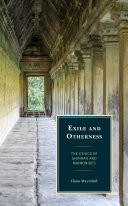Exile and Otherness