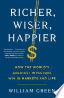 Richer  Wiser  Happier