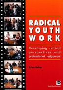 Radical Youth Work