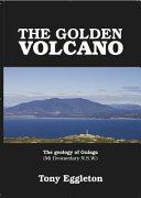 The Golden Volcano
