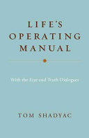 Life's Operating Manual
