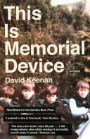 This Is Memorial Device Book PDF