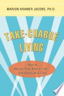 Take Charge Living