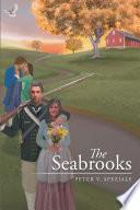 The Seabrooks