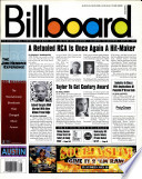 23 Mai 1998