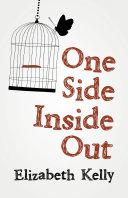 One Side Inside Out
