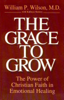 The Grace to Grow