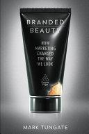 Branded Beauty Pdf/ePub eBook