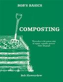 Bob s Basics  Composting