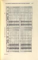 Side 815