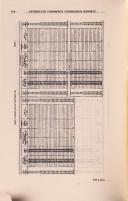 Side 818