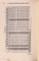 Side 824