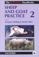 Sheep and Goat Practice 2 Book PDF