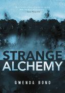 Strange Alchemy Pdf/ePub eBook