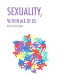 Sexuality  Within all of us