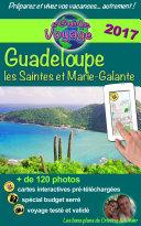 Pdf Guadeloupe, Marie-Galante et les Saintes Telecharger