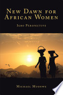 New Dawn for African Women