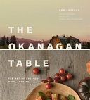 The Okanagan Table