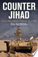Counter Jihad