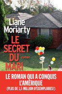 Le Secret du mari Pdf/ePub eBook