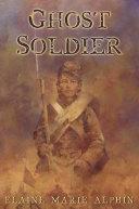 Ghost Soldier Pdf/ePub eBook