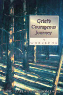 Grief s Courageous Journey