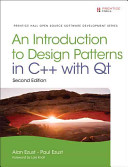 An Introduction To Design Patterns In C With Qt