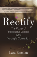 Rectify Pdf/ePub eBook