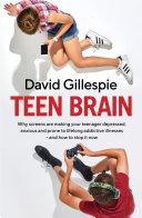 Teen Brain [Pdf/ePub] eBook