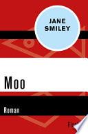 Moo  : Roman