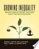 Growing Inequality
