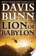 Lion of Babylon  A Marc Royce Thriller Book  1  Book PDF