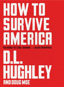 link to How to survive America in the TCC library catalog