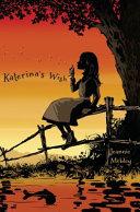 Pdf Katerina's Wish