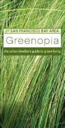 Greenopia Book PDF