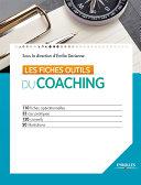 Les fiches outils du coaching