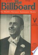 22 mei 1943