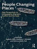 People Changing Places Pdf/ePub eBook