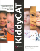 KiddyCat