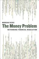 The Money Problem