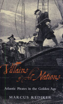Pdf Villains of All Nations