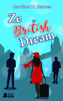 Ze british dream ebook