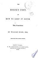 Saxton s Rural Hand Books