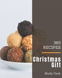 365 Christmas Gift Recipes
