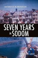 Seven Years in Sodom