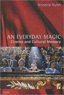 An Everyday Magic