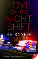 Love on the Night Shift Pdf/ePub eBook