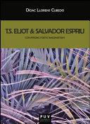Pdf T.S. Eliot & Salvador Espriu